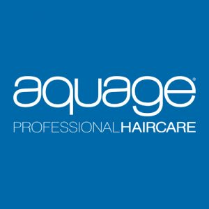 aquage salon products