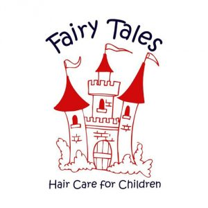fairy tales salon products