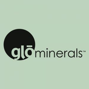 glominerals salon products