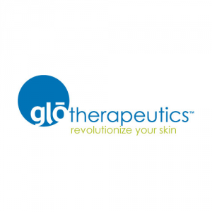 glotherapeutics salon products
