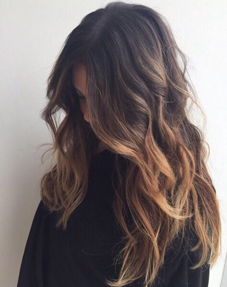Best Salon For Highlights And Balayage In Chicagos Wicker Park Area